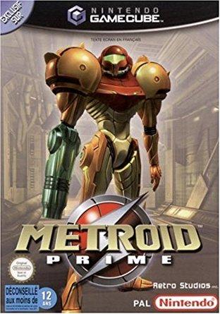 Metroid Prime 4 annulé et confié à Retro Studio - 6