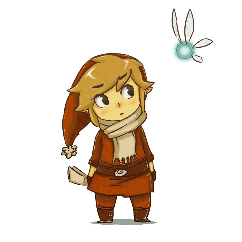 Une Version Facile De The Legend Of Zelda Nes Sur Switch