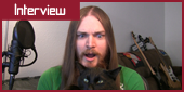 Interview de Smooth McGroove