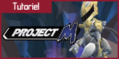 Installer Project M sur votre Wii PAL