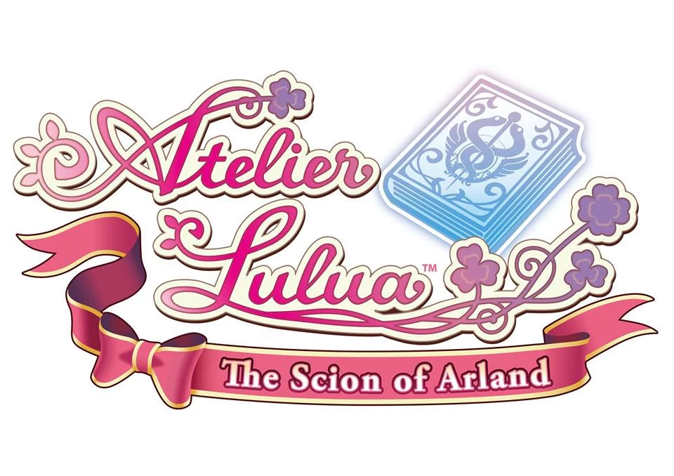 Image Atelier Lulua: The Scion of Arland 52