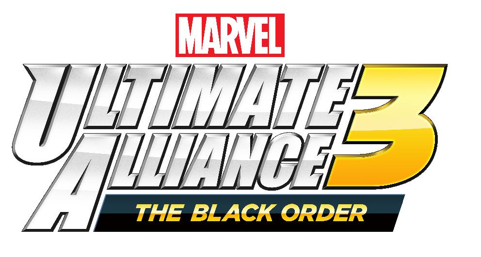 Marvel Ultimate Alliance 3 annoncé en exclusivité sur Switch - Génération  Nintendo ca27f13d8a2e