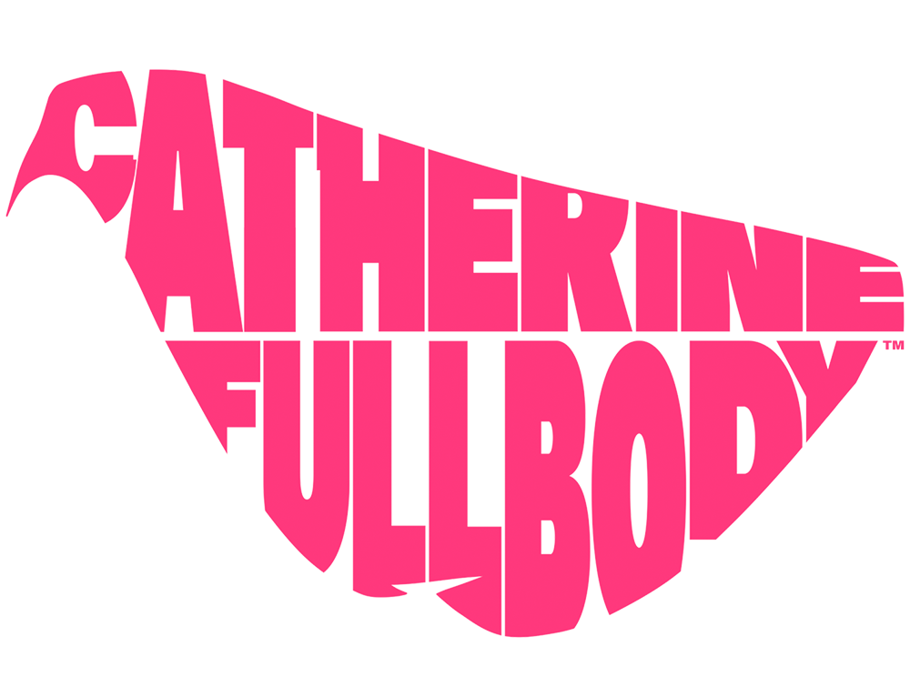 Image Catherine : Full Body 3
