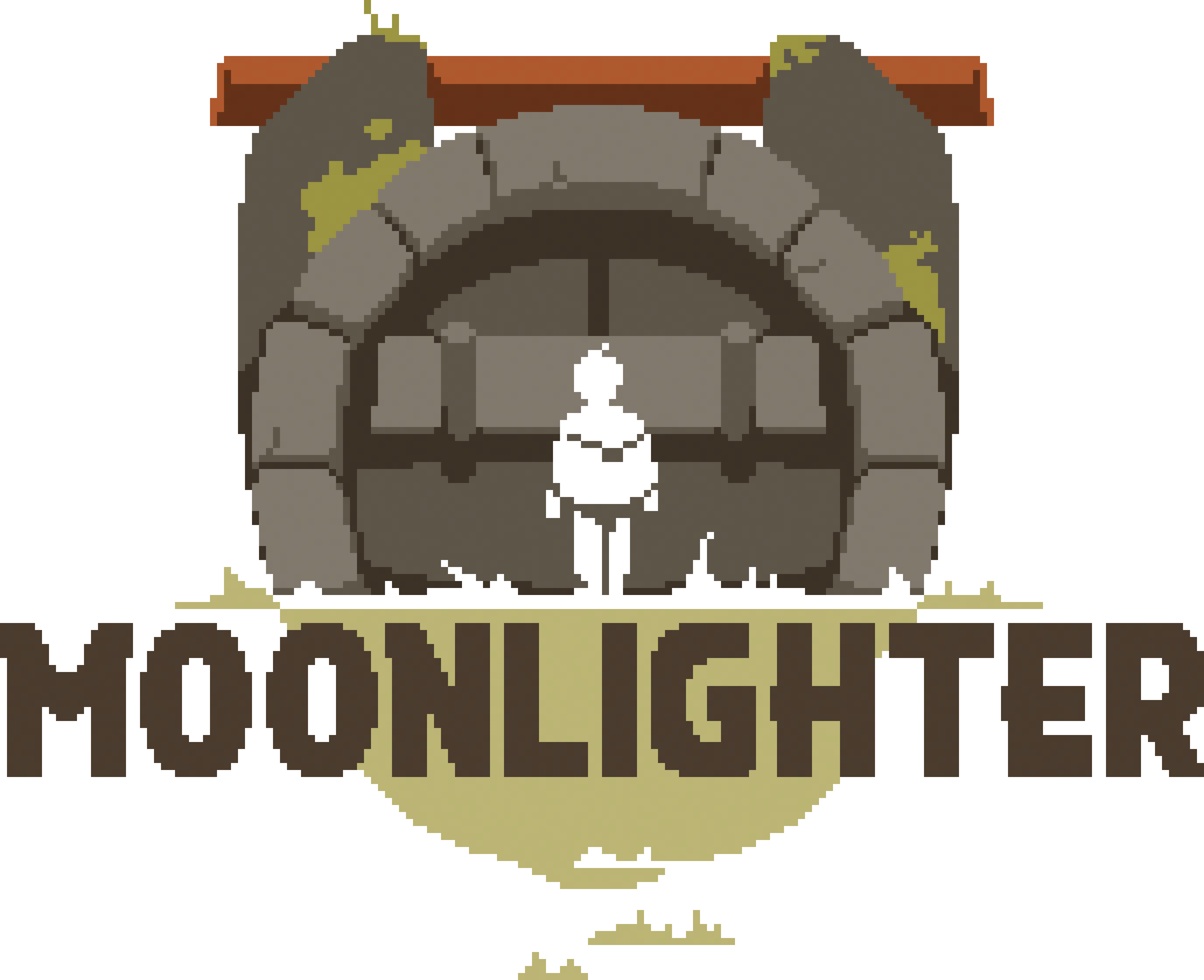 Jaquette de Moonlighter