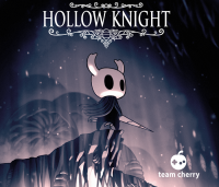 Test de Hollow Knight