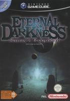 Eternal Darkness : Sanity