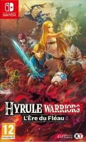 Hyrule Warriors : L