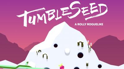 TumbleSeed s