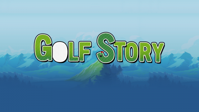 Golf Story amène son club sur Switch