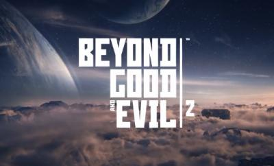 Beyond Good & Evil 2, la Renaissance