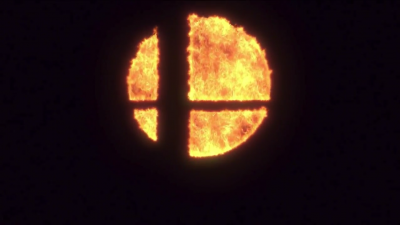 Super Smash Bros sur Switch en 2018 !