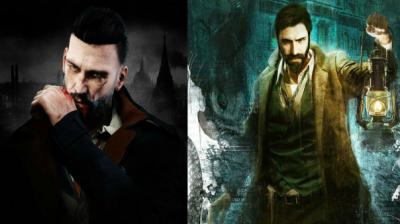 Vampyr et Call of Cthulhu arrivent sur Switch