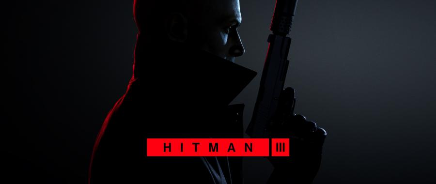 Hitman III - Cloud Version sortira également le 20 janvier
